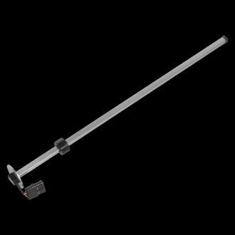 Palivoměr GW 7-3012L;H